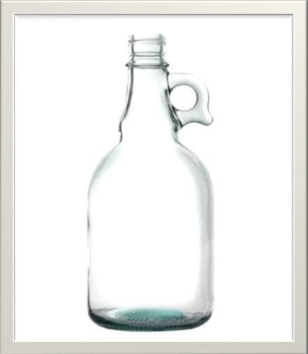 gallone-1